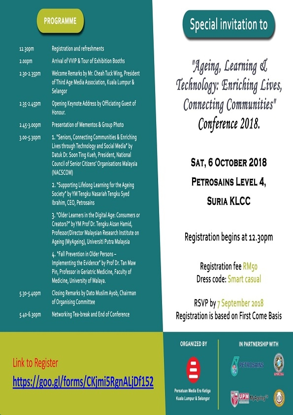 /infobanner/ageing_learning_technology_enriching_lives_connecting_communities_conference_2018-41089